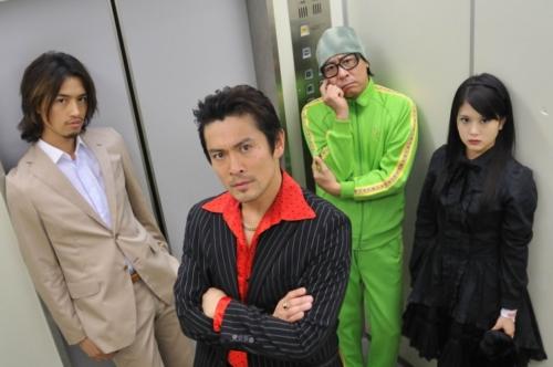 悪夢のエレベーター2 (500x332)
