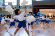 海の子ダンス01