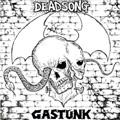 album_deadsong.jpg