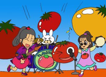 tomato2_convert_20120325214016.jpg