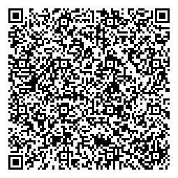 価格.comバーコードサーチ