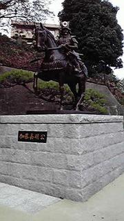 yoshiaki.jpg