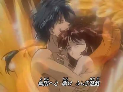 1[Fushigi_Yuugi_[20100205-1958252]