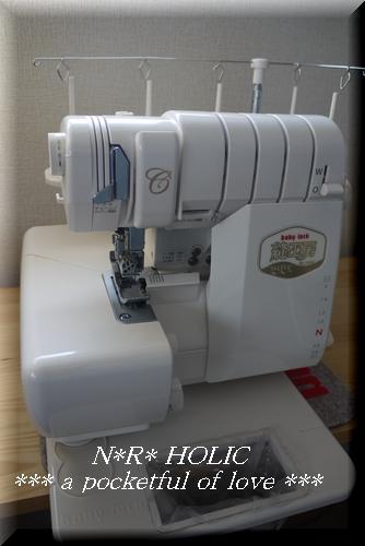 P1050526.jpg
