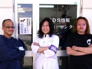 isinomaki26.jpg