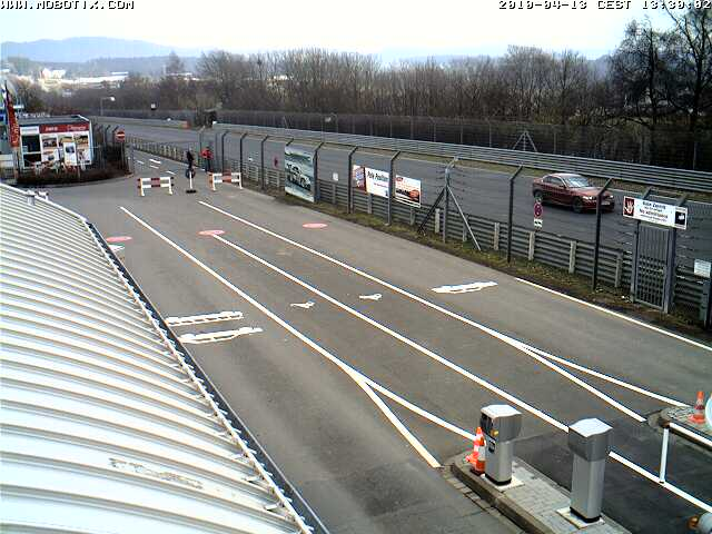 webcam1004132032.jpg