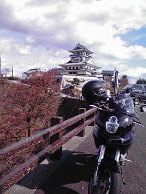 kawahara0911-2