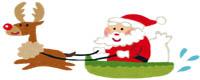christmas_tonakai_santaのコピー