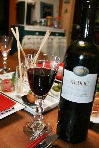 MIYUさんのワイン