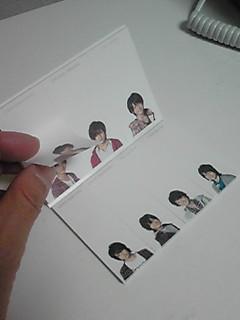 0129-4.jpg