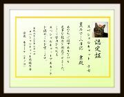 miyako smallsmall