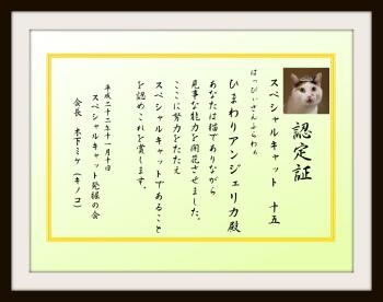himawari-small.jpg