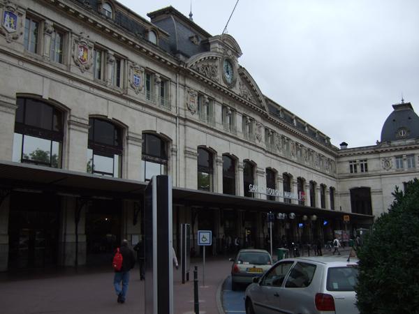 Gare de Toulouse-Matabiau001