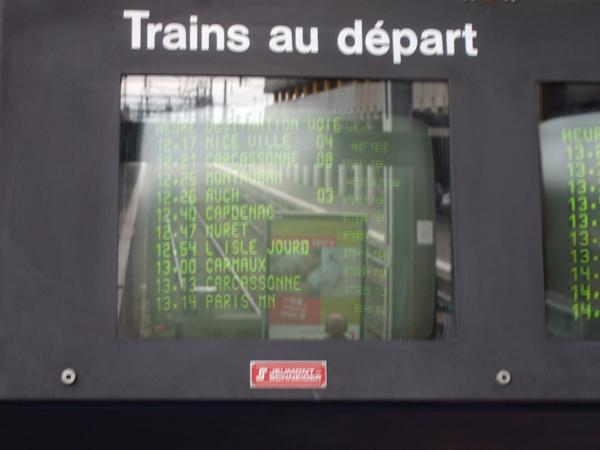 Gare de Toulouse-Matabiau002