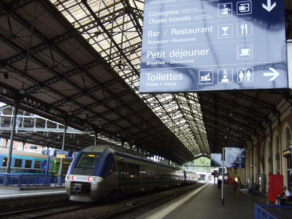 Gare de Toulouse-Matabiau003
