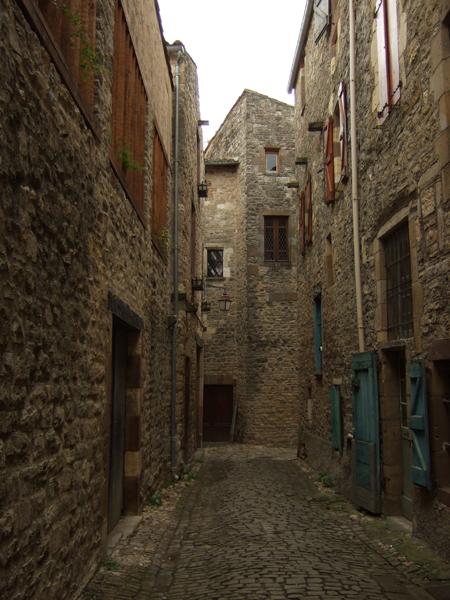 Cordes-sur-Ciel010