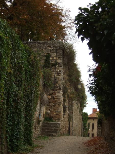 Cordes-sur-Ciel011