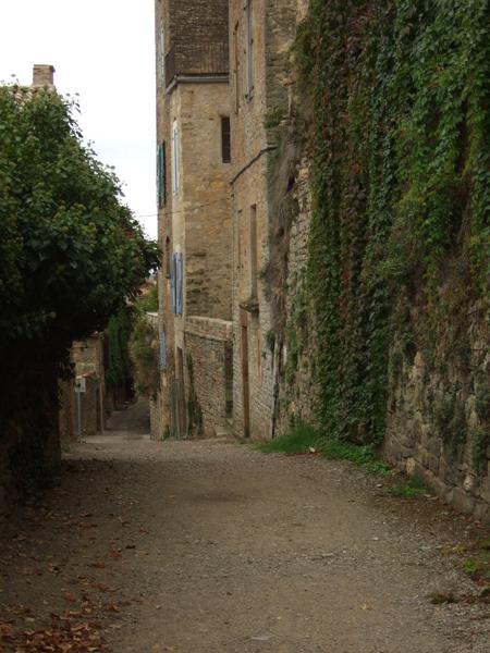 Cordes-sur-Ciel012