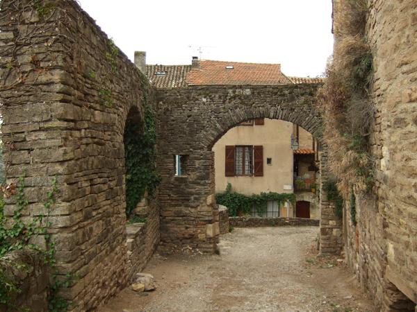 Cordes-sur-Ciel003