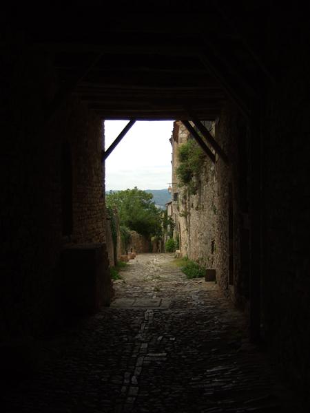 Cordes-sur-Ciel014