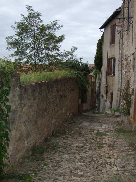 Cordes-sur-Ciel016