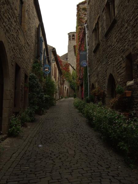 Cordes-sur-Ciel015