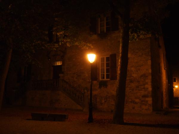 Cordes-sur-Ciel019