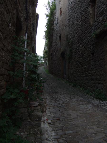 Cordes-sur-Ciel129