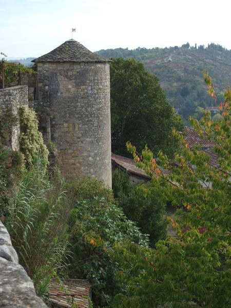 Cordes-sur-Ciel130