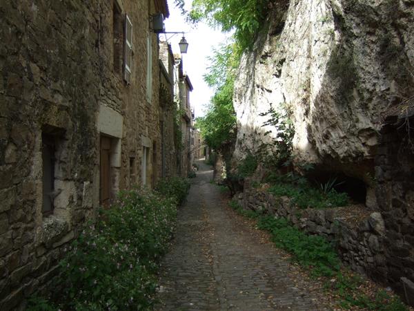 Cordes-sur-Ciel108