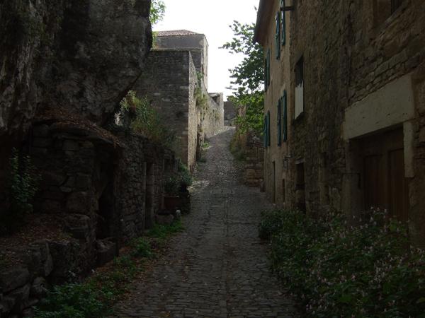Cordes-sur-Ciel109