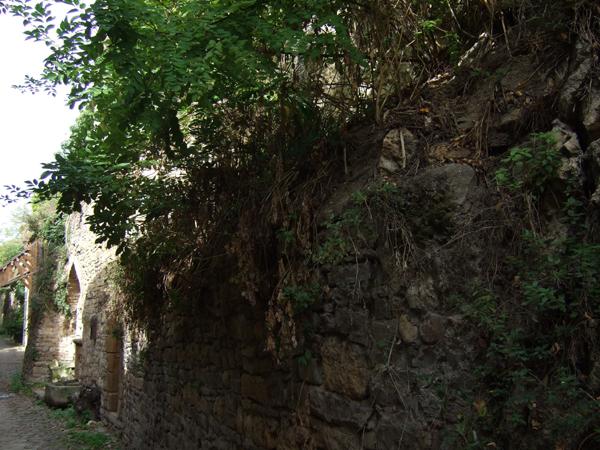 Cordes-sur-Ciel110