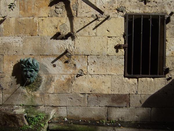 Cordes-sur-Ciel111