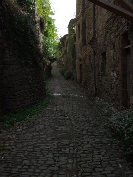 Cordes-sur-Ciel112