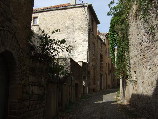 Cordes-sur-Ciel113