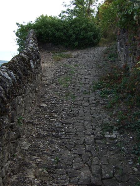 Cordes-sur-Ciel114