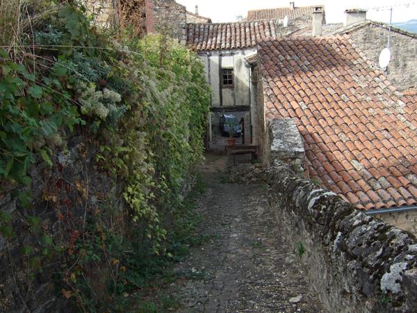 Cordes-sur-Ciel106