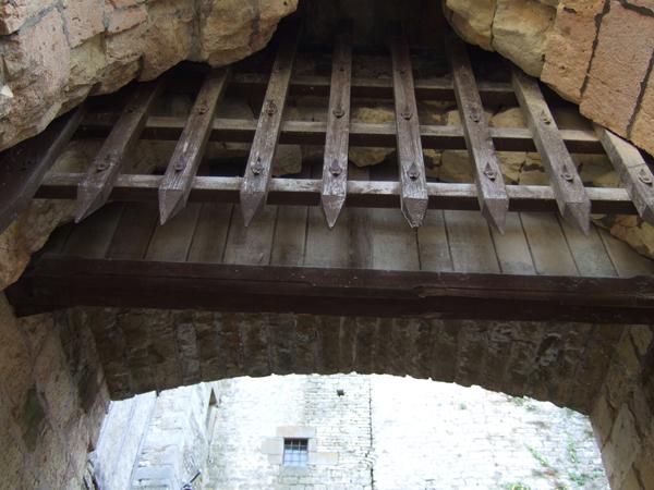 Cordes-sur-Ciel124