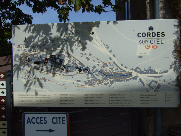 Cordes-sur-Ciel101
