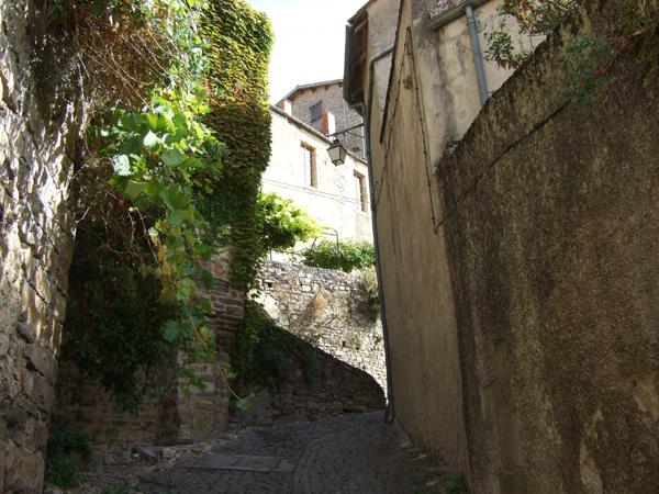 Cordes-sur-Ciel122