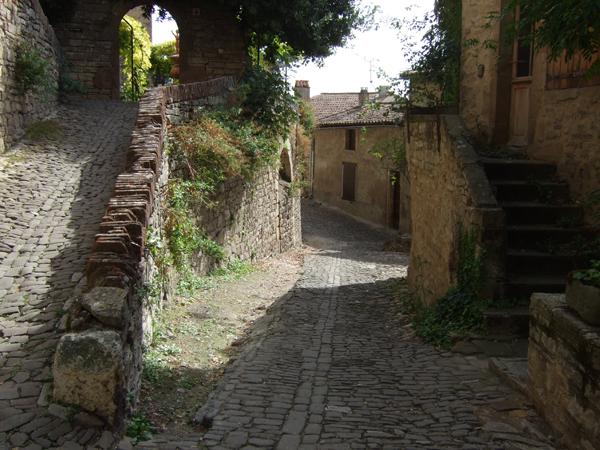 Cordes-sur-Ciel125