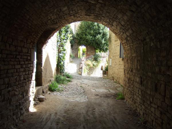 Cordes-sur-Ciel127