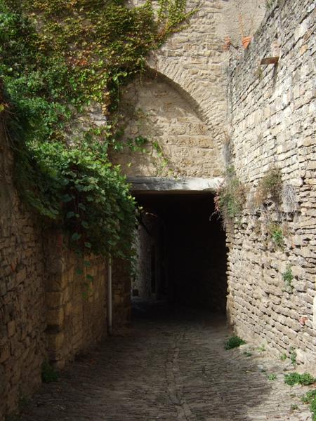 Cordes-sur-Ciel126