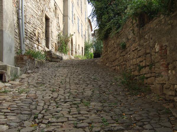 Cordes-sur-Ciel116