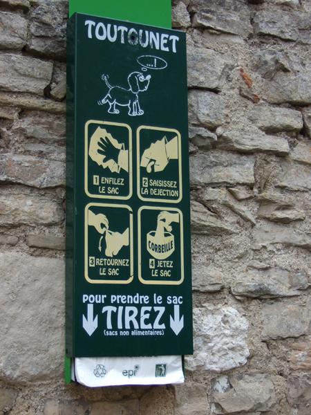 Cordes-sur-Ciel132