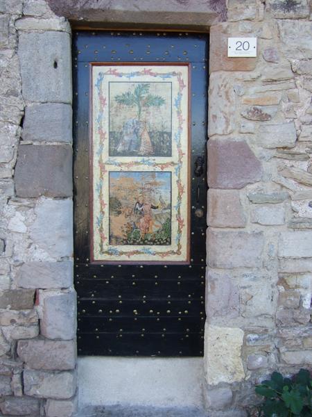 Cordes-sur-Ciel119