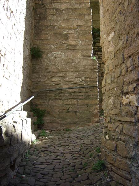 Cordes-sur-Ciel115