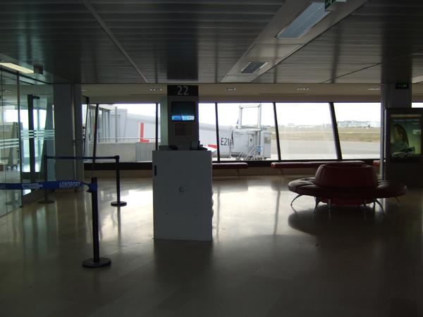 l'Aéroport Toulouse-Blagnac001