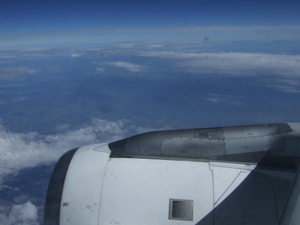 Air France001