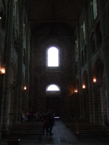 Mont Saint-Michel014